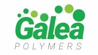 Galea Polymers